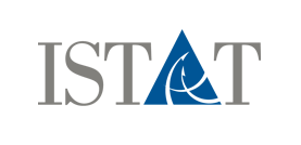 ISTAT: International Society of Transport Aircraft Trading