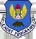 CAWG Cadet Programs