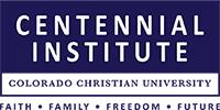 Centennial Institute Logo