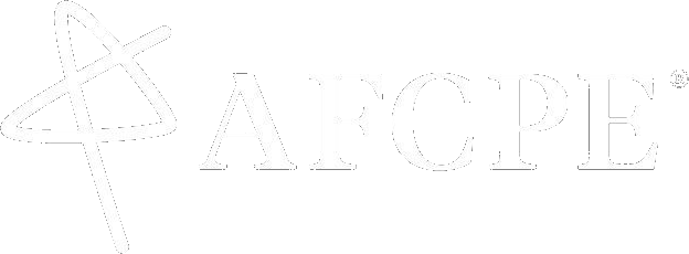 AFCPE | AFCPE