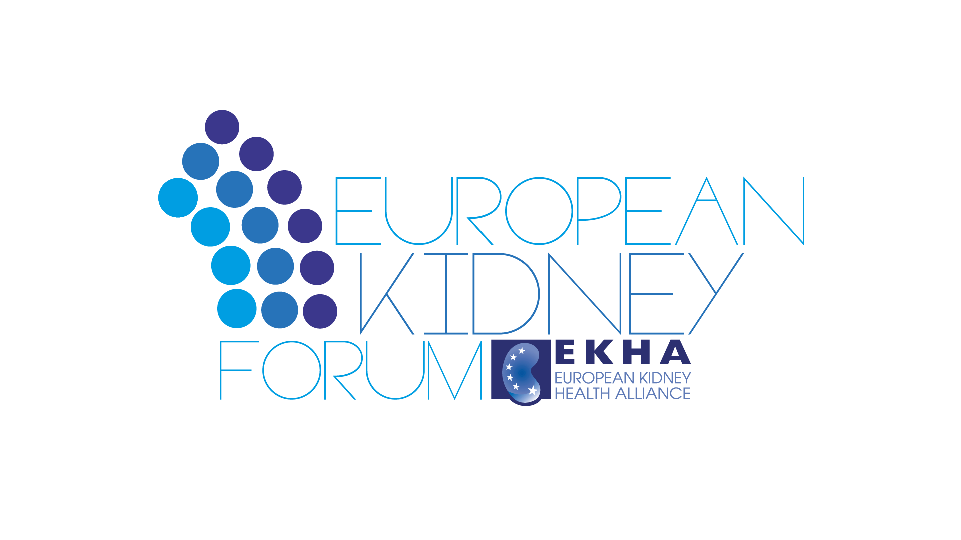 ekha logo