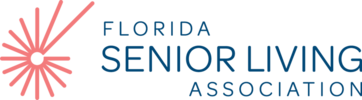 florida senior living association