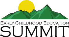 Early Childhood Summit