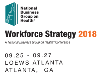 NBGH Workforce Strategy 2018