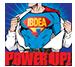 IBDEA Conf 2017