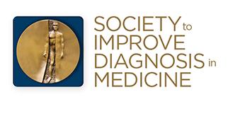 improvediagnosis