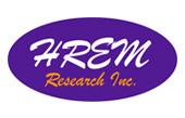 HREM Research