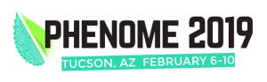 phenome2019.org