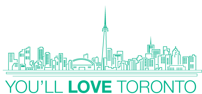 You'll Love Toronto image
