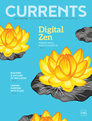 CURRENTS Cover May/June 2018