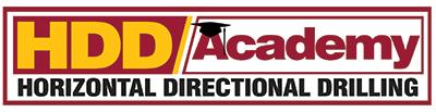 HDD Academy