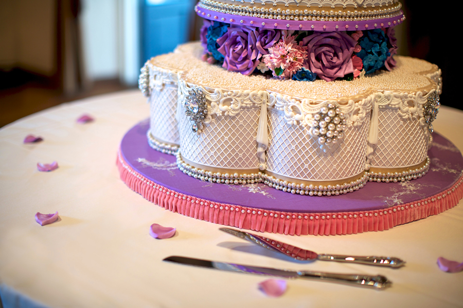 Awe Inspiring Soflo Cake Candy Expo South Floridas Biggest Cake Candy Funny Birthday Cards Online Fluifree Goldxyz