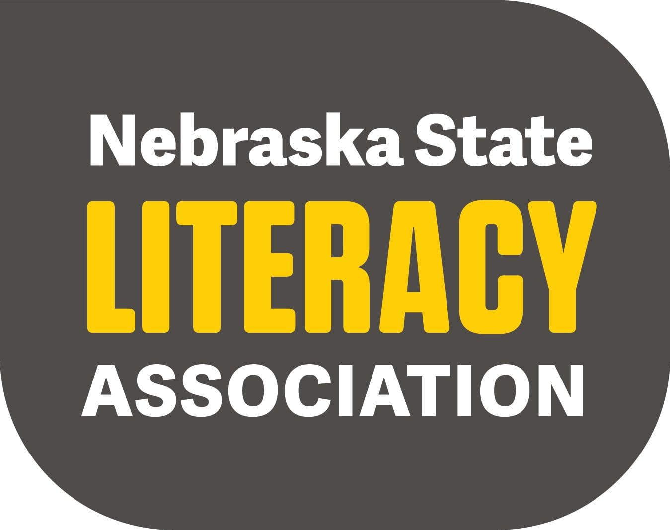 Nebraska State Literacy Association