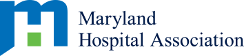 MHA- Maryland Hospital Association