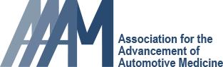 Association for the Advancement of Automotive Medicine