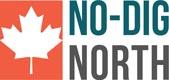NoDig Canada