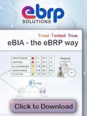 Google DPF - EBRP - 180x240 May 2014 Blog Series