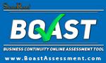 Google DFP - Boast Assessment - 150x90