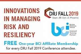 Free bci Affiliate Membership