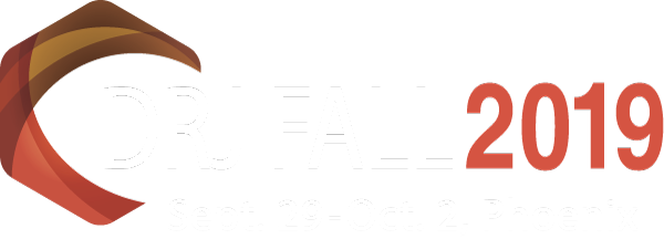 DRJ-Conference-logos-Fall19-Reverse.png