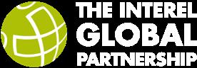 The Interel Global Partnership