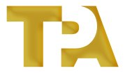 Texas Press Association logo