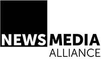 News Media Alliance logo