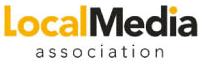 Local Media Association logo