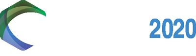 https://imgsvr.eventrebels.com/ERImg/03/10/88/drj-conference-logos-spring20-white-400px.png
