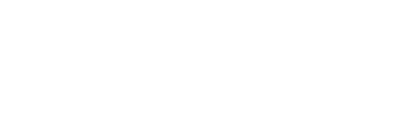 AASECT Annual Conference