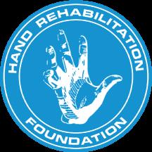 Rehabilitation Doctors and Therapists Philadelphia Resources