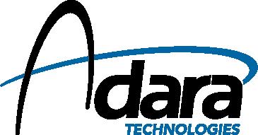 Adara Technologies