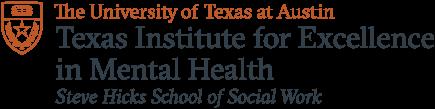 Mental Health Institute Logo