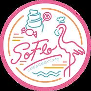 SoFlo Cake & Candy Expo