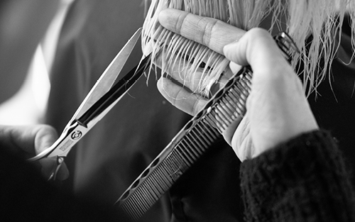 Cutting Method
