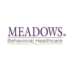 The Meadows Behavioral Healthcare