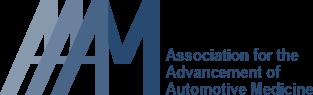 Association for the Advancement of Automotive Medicine