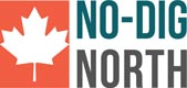 No-Dig North
