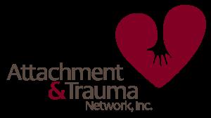 Empowering Trauma-Sensitive Families Schools Community