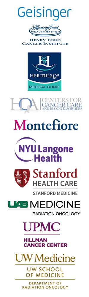 Academic Sponsors