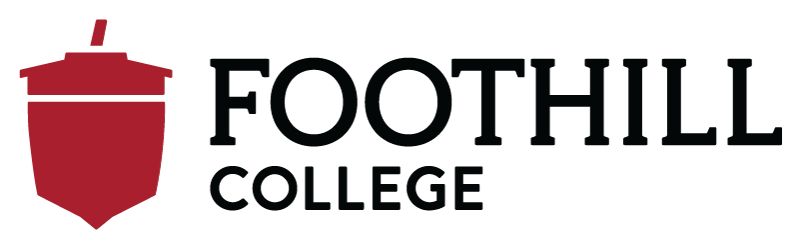 Foothill College