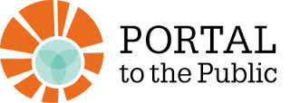 Portal to the Public
