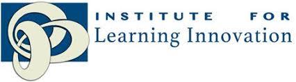 Institute for Learning Innovation