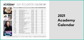 home_academycalendar