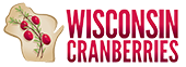 WSGA Logo