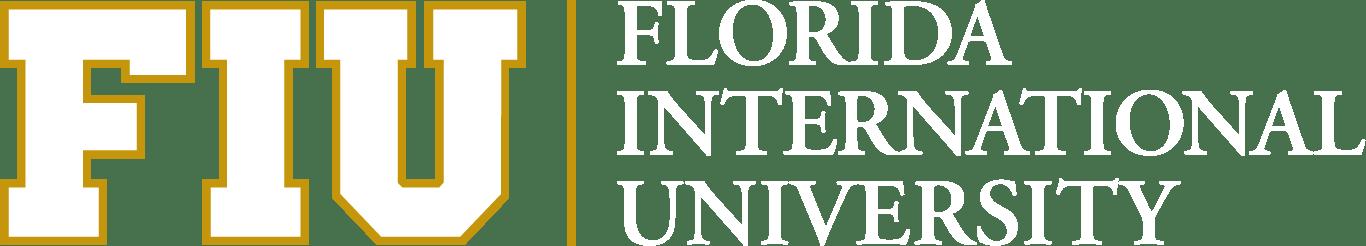 Florida International University Homepage