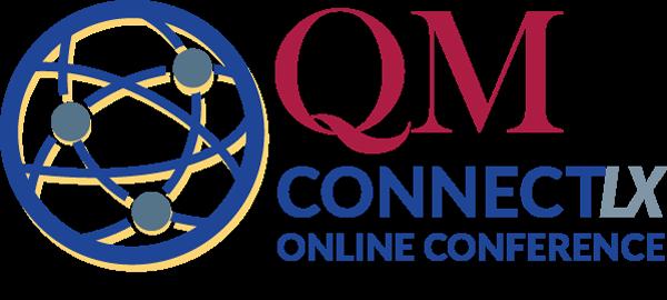 QM-ConnectLX-identifier