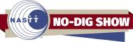 No-Dig Show Logo