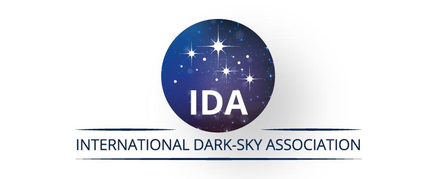 International Dark Sky Association